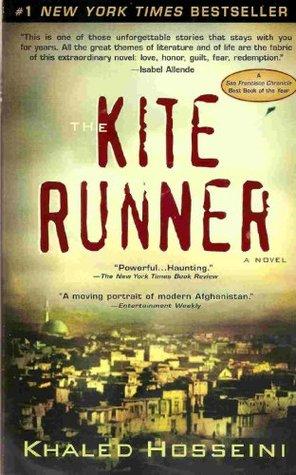 A Novel That Leaves an Intense Impression