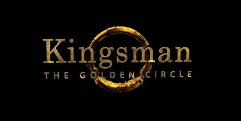 Kingsman return in a block-buster movie