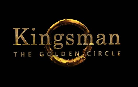 Kingsman return in a block-buster movie