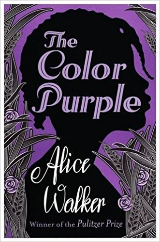 Venture into The Color Purple