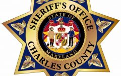 Charles County Substitute Teacher Arrested