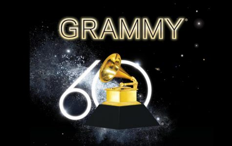 2018 Grammy Preview