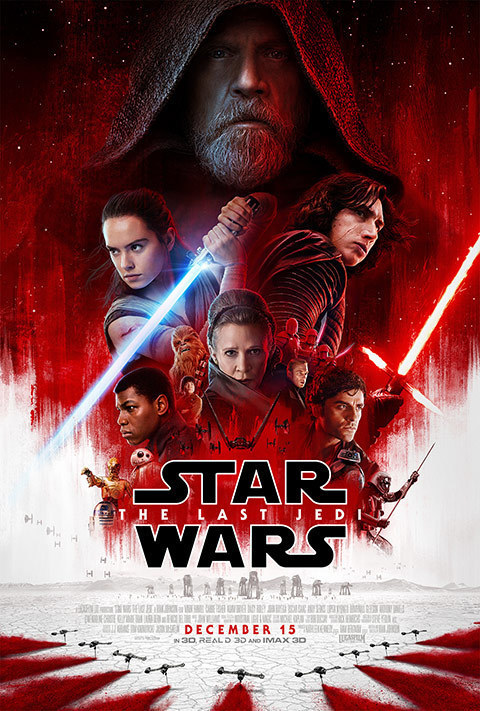 %27Star+Wars%3A+The+Last+Jedi%27+Strikes+Back+the+Franchise
