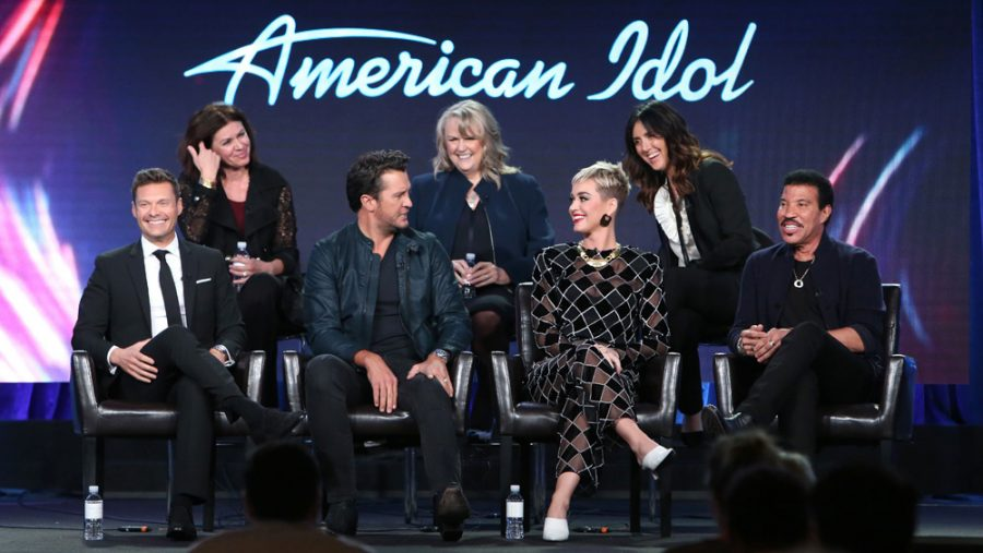 Cast+of+the+reboot+of+American+Idol