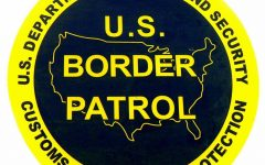 Border Patrol Agent Detains Two Women for Speaking Spanish