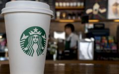 Starbucks: You Don't Have to Buy Anything to Use Our Shops