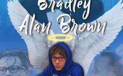 Remembering Bradley Alan Brown – April 27, 2002 – February 18, 2020