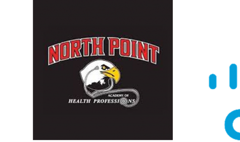 North Point 10th Grade CTE Students' Thoughts on Their Selected Programs