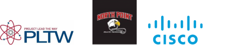 North Point 10th Grade CTE Students Thoughts on Their Selected Programs