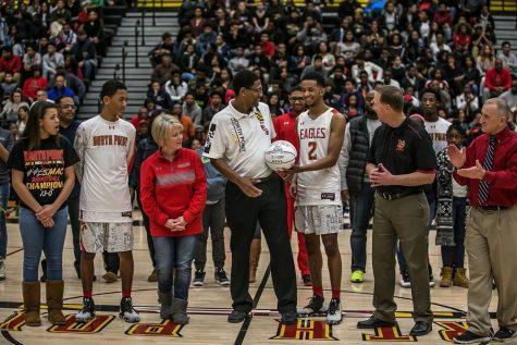 Spotlight: Coach Jimmy Balls Coaching Career
