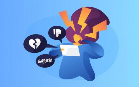 Cyber Bullying: How Technology Has Changed the Anti-Bullying Strategy