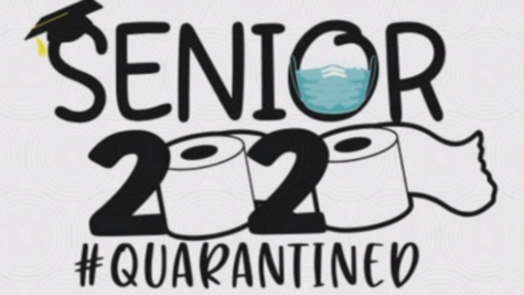 The Class of 2020: Students of a Pandemic