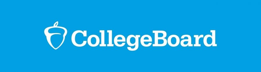The College Board Technology Mishap