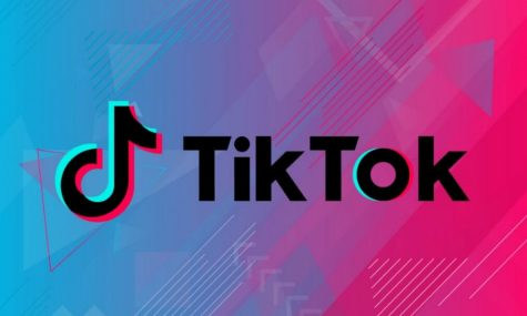 Whats the Big Deal with TikTok?