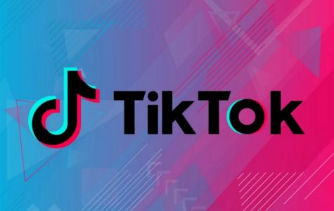 What's the Big Deal with TikTok?
