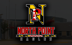 How the Temporary Removal of NEST is Impacting North Point's Students