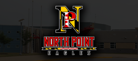 How the Temporary Removal of NEST is Impacting North Points Students